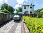 Thumbnail for sale in 560 Caerleon Road, Newport, Gwent.