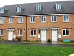 Thumbnail to rent in Great Western Way, Kingswinford
