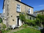 Thumbnail for sale in Castle View, Kendal
