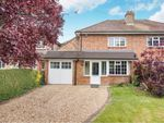 Thumbnail to rent in Brookside, Runcton, Chichester