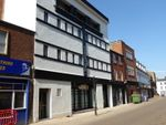 Thumbnail for sale in 60-62 Broad Street, Banbury, Oxfordshire