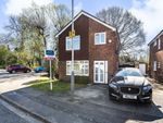 Thumbnail for sale in Wyteleaf Close, Ruislip, Middlesex