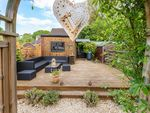 Thumbnail to rent in Northfield Road, Tetbury