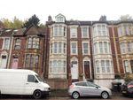 Property history Bath Road, Brislington, Bristol BS4
