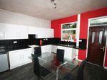 Thumbnail to rent in Corporation Road, Rochdale, Rochdale