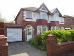 Thumbnail for sale in Talbot Road, Fallowfield, Manchester