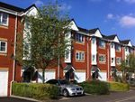 Thumbnail for sale in Anderson Road, Bearwood, West Midlands