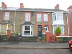 Thumbnail for sale in Acland Road, Bridgend