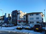 Thumbnail to rent in Whiteside Court, Bathgate