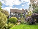 Thumbnail for sale in Boraston, Tenbury Wells, Shropshire