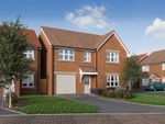 """Thumbnail to rent in """"The Harley """" at Forge Wood, Crawley"""