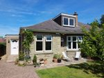 Thumbnail to rent in 50 Plewlands Gardens, Morningside