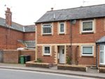 Thumbnail to rent in Croft Road, Wallingford