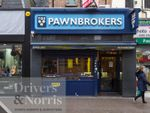 Thumbnail for sale in Seven Sisters Road, London
