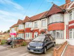 Thumbnail for sale in Chantry Road, Gosport