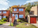 Thumbnail for sale in Ramillies Close, Chatham