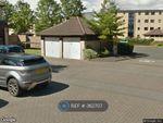 Thumbnail to rent in Mavisbank Gardens, Glasgow