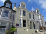 Thumbnail for sale in Gleneagle Road, Plymouth