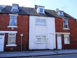 Thumbnail to rent in Gladstone Street, Worksop, Nottinghamshire
