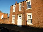 Thumbnail for sale in Sibthorpe Street, North Shields