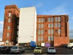 Thumbnail to rent in Moss Mill Industrial Estate, Woodbine Street East, Rochdale