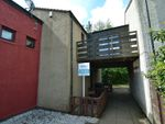 Thumbnail for sale in Drummuir Foot, Girdle Toll, Irvine, North Ayrshire