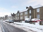 Thumbnail to rent in Woodpark, Lesmahagow, South Lanarkshire