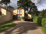 Thumbnail for sale in Hollacombe Lane, Preston, Paignton