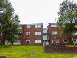 Thumbnail to rent in Bellingham Court, 150 Gravelly Hill, Erdington