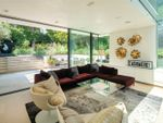 Thumbnail for sale in Abbey Gardens, St Johns Wood, London