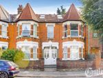 Thumbnail for sale in Boreham Road, Wood Green