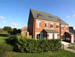 Thumbnail to rent in Craigowan Walk, Newfield, Chester Le Street