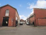 Thumbnail for sale in Harrison Trading Est, Crompton Street, Preston
