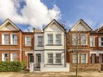 Thumbnail to rent in College Road, Colliers Wood, London