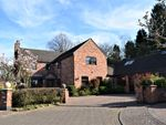 Thumbnail for sale in Bramley Orchard, Bushby, Leicester