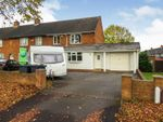 Thumbnail for sale in Freasley Road, Shard End, Birmingham