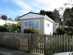 Thumbnail to rent in St Columb Major, Cornwall