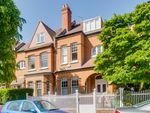 Thumbnail for sale in Esmond Road, London