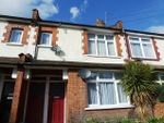 Thumbnail to rent in Greenside Road, Croydon