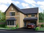 """Thumbnail to rent in """"The Fenwick Alternative"""" at Armstrong Street, Callerton, Newcastle Upon Tyne"""