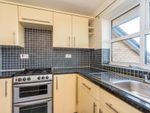 Thumbnail to rent in Mill Lane, Kidderminster