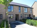 Thumbnail to rent in Parkhall Drive, Askern, Doncaster