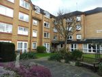 Thumbnail to rent in Cassio Road, Watford