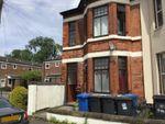 Thumbnail for sale in Mount Carmel Street, Derby