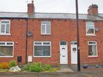 Thumbnail to rent in George Street, Sherburn Village, Durham