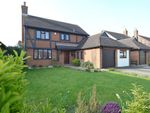 Thumbnail for sale in Polo Way, Chestfield, Whitstable