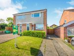 Thumbnail for sale in Sandringham Close, Barry