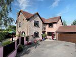 Thumbnail to rent in Redhill Lane, Elberton, Olveston, Bristol