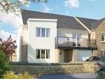 """Thumbnail to rent in """"The Ducklington"""" at Downs Road, Curbridge, Witney, Oxfordshire, Witney"""