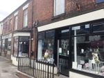 Thumbnail for sale in High Street, Standish, Wigan